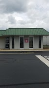Image 8 of State Farm Insurance, King, NC, King