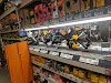 Image 8 of The Home Depot, Salinas