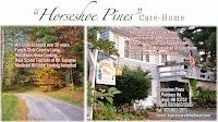 Horseshoe Pines