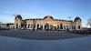 Image 6 of Gare de Toulouse Matabiau, Toulouse