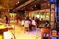 Mugs & Tales - Bar, Kitchen & Brewery in gurugram - Gurgaon