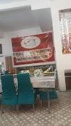 Directions to رستوران صبا Mashhad