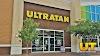 Image 1 of ULTRATAN, Greenville