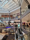 Image 3 of Westfield North County Mall, Escondido