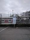 Image 3 of Woodford Station Car Park, Woodford