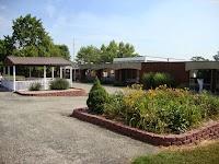 Roseville Rehab & Health Care