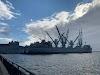 Image 7 of Newport News Shipbuilding Bldg. 500, Newport News