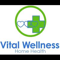 Vital Wellness Home Health