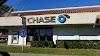 Image 2 of Chase Bank, Poway