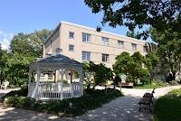 Cedar Haven Healthcare Center