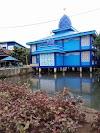 Image 3 of Pondok Pesantren Darul Aman Gombara Makassar, [missing %{city} value]