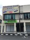 Image 5 of TCE Tackles Sdn Bhd - Buntong Showroom, Buntong