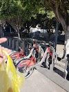 Traffic update near Parque Filipinas Guadalajara