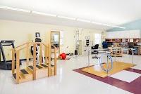 Newark Hills Health And Rehabilitation Center