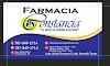Image 7 of Farmacia Constancia, Mayagüez
