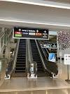 Image 4 of Rental Car Center at San Diego International Airport, San Diego