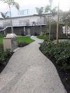 Image 5 of Lynn University, Boca Raton