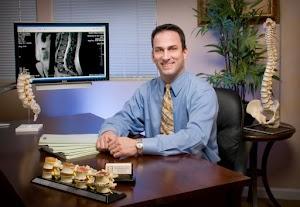 Crossroads Back & Neck Care Center - Chiropractor Gilroy