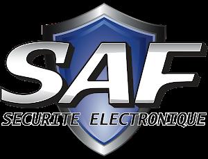 SAF Sécurité Électronique - Alarme Vidéosurveillance