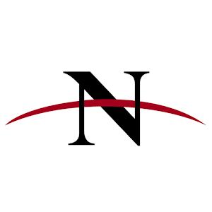 Nevada Legal Services Inc