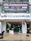 Image 1 of TCE Tackles Sdn Bhd - Petaling Jaya Showroom, Petaling Jaya