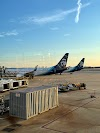 Image 6 of Reagan National Airport (DCA), Arlington