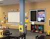 Image 1 of Enchanted Learning Center Midlothian, IL, Midlothian