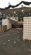 Image 1 of AA Gabay Wholesale fruits and vegetables Ltd., Jerusalem