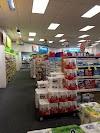Image 4 of CVS Pharmacy, Willingboro