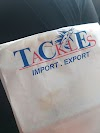Image 3 of TCE Tackles Sdn Bhd - Muar Showroom, TANGKAK