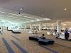 Image 4 of LaGuardia Airport (LGA), Queens