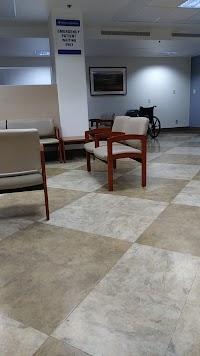 Dameron Hospital Home Health Agency