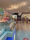 Image 6 of D'Pulze Shopping Centre, Cyberjaya