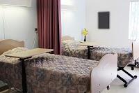 Woodland Grove Health & Rehabilitation Center
