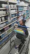 Image 6 of Walmart, Waterville