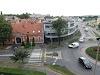 Image 8 of Atrium Hotel and Wellness, Sopron