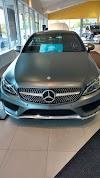 Image 3 of Viti Mercedes-Benz, Tiverton