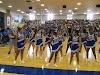 Image 4 of Campbell High School, Smyrna