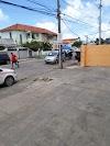 Image 7 of Hospital do Tricentenário, Olinda