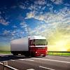 Image 1 of Inland Truck & Trailer Ltd, Thorold