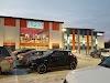 Image 6 of Apex Entertainment Center, Marlborough