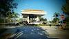 Image 5 of Costco Gasoline - Boca Raton, Boca Raton