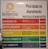 Image 6 of Hospital Samaritano, Governador Valadares