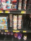 Image 4 of Walmart, Harriman
