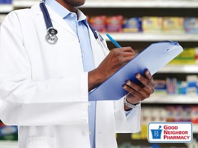 Smith's Pharmacy Iii, Inc #4