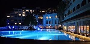 Отель Sirene Belek