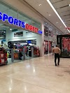 Directions to Intermark Mall Kuala Lumpur