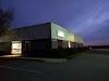 Image 8 of FedEx Ship Center, Benner