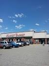 Image 3 of Market Basket, Fitchburg