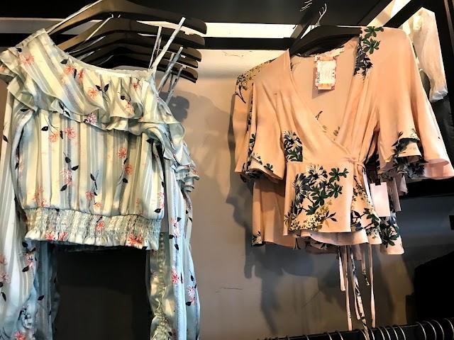 List item Peridot Boutique image